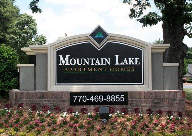 Mountain_Lake-Sign-2
