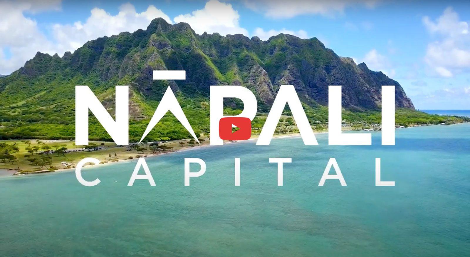 Napali Capital